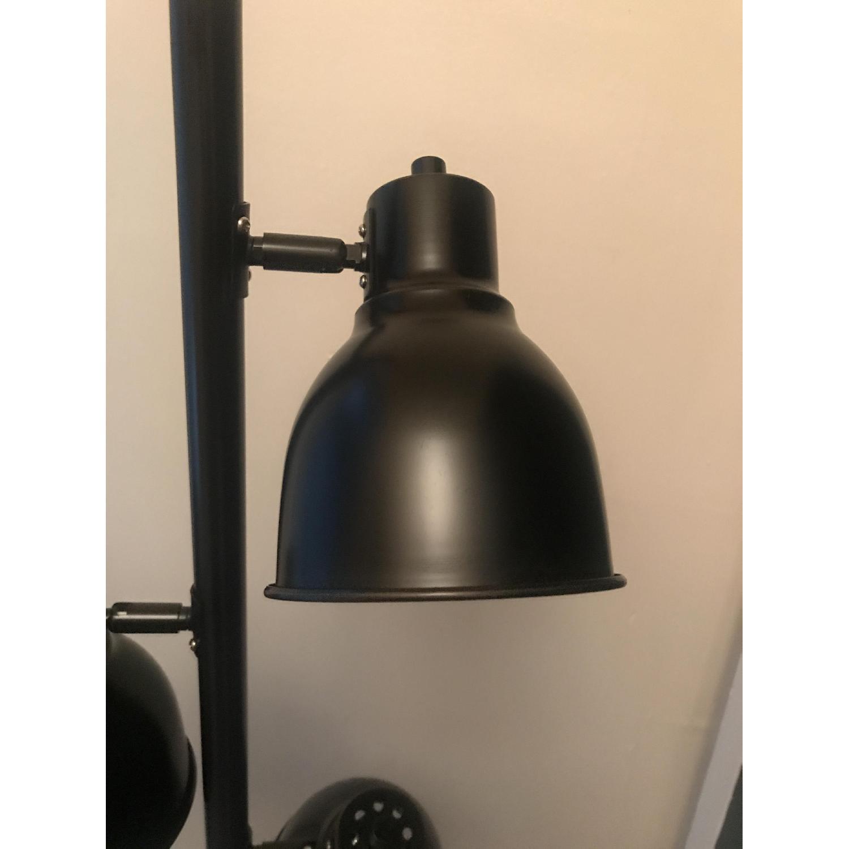 Andover Mills Siglerville Floor Lamp-1