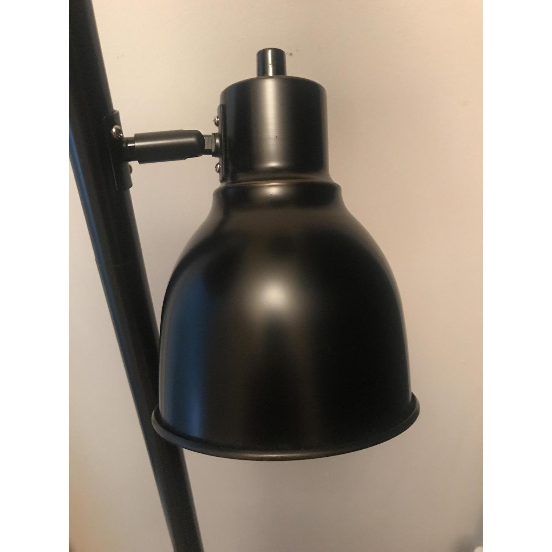 Andover Mills Siglerville Floor Lamp-2