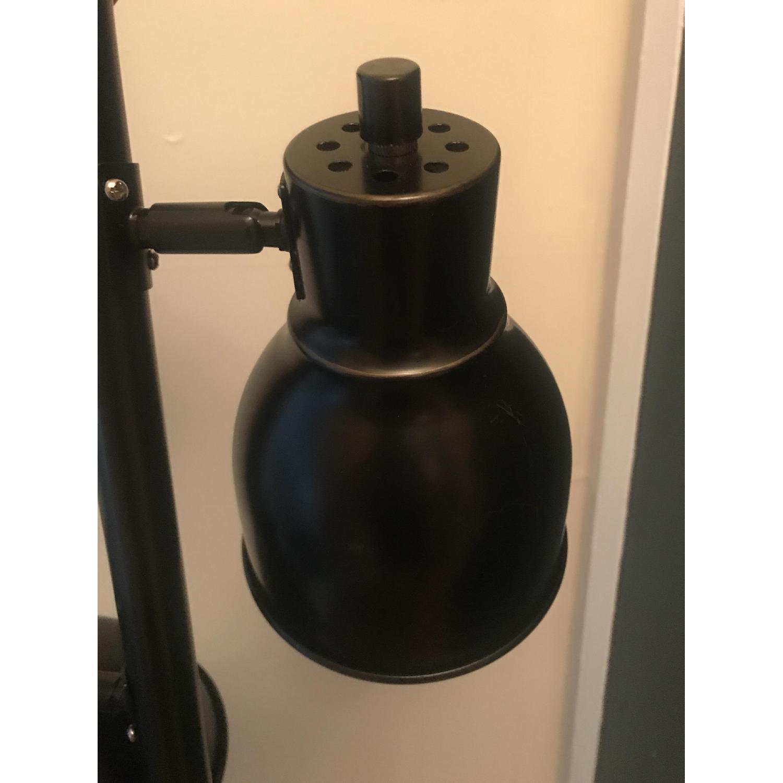 Andover Mills Siglerville Floor Lamp-3