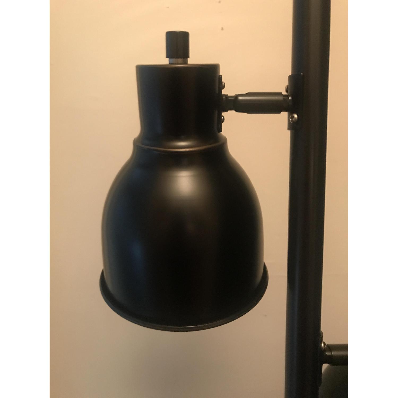 Andover Mills Siglerville Floor Lamp-4