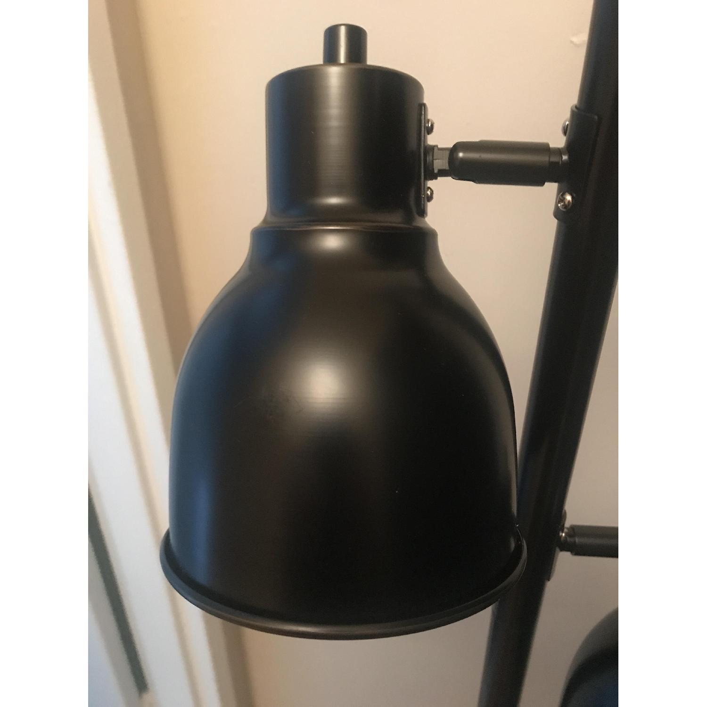 Andover Mills Siglerville Floor Lamp-5