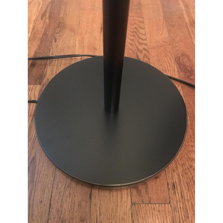 Andover Mills Siglerville Floor Lamp-6
