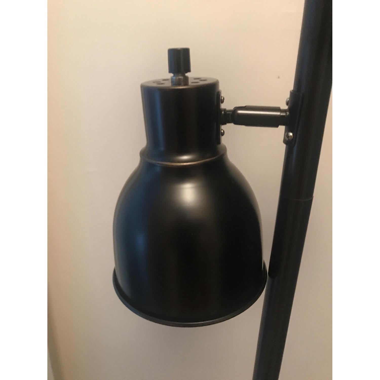 Andover Mills Siglerville Floor Lamp-7