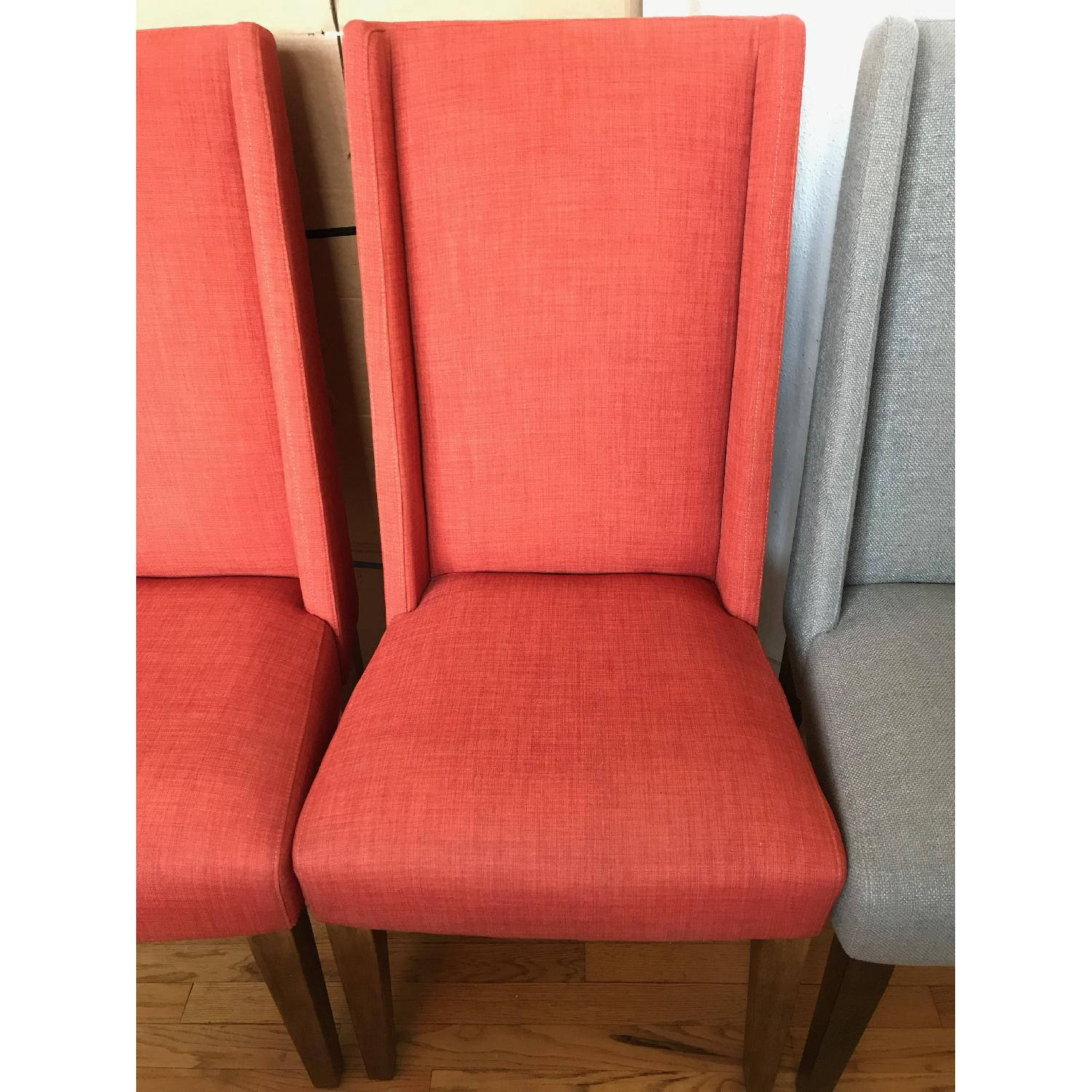 West Elm Willoughby Dining Chairs-3