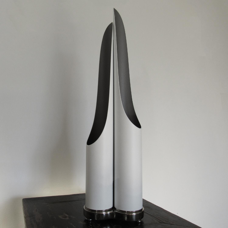 DelightFULL Minimal Coltrane Table Lamp-2