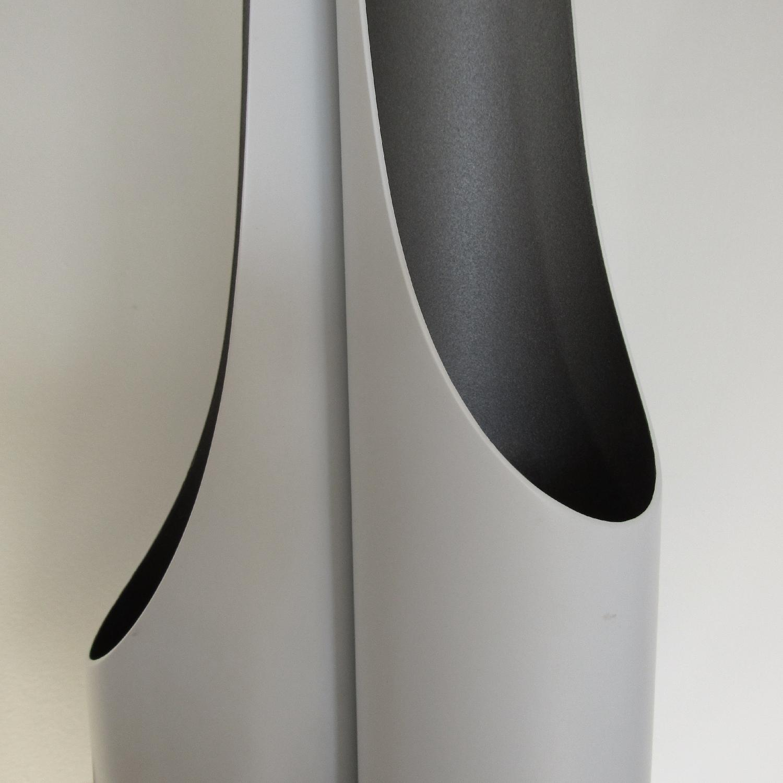 DelightFULL Minimal Coltrane Table Lamp-3