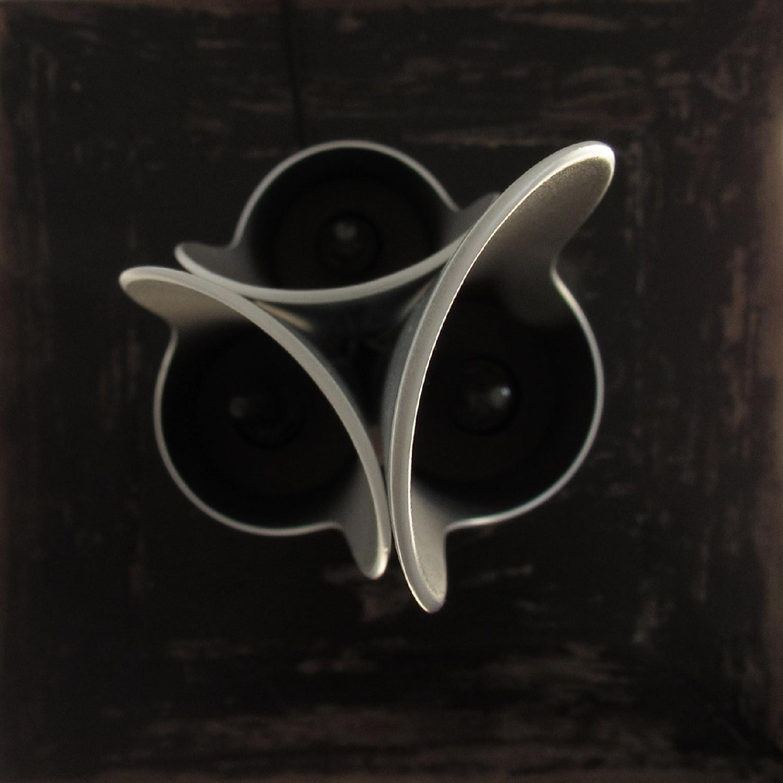 DelightFULL Minimal Coltrane Table Lamp-5