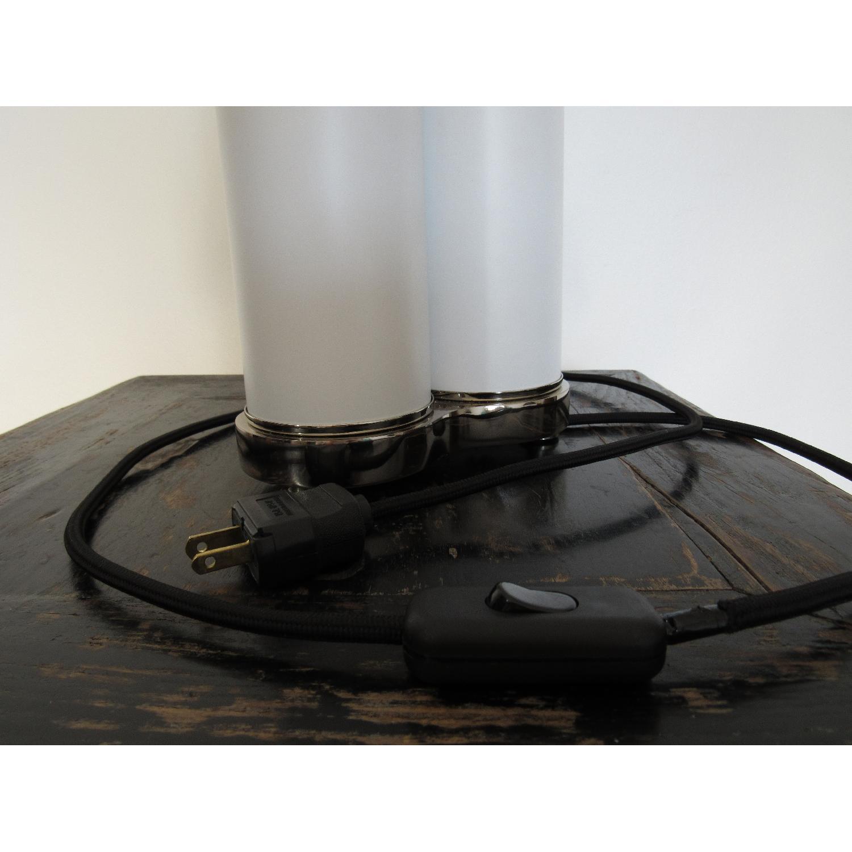 DelightFULL Minimal Coltrane Table Lamp-7
