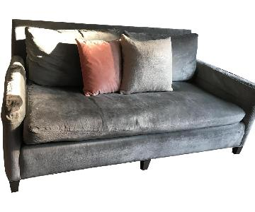 Irving Place Windsor Sofa