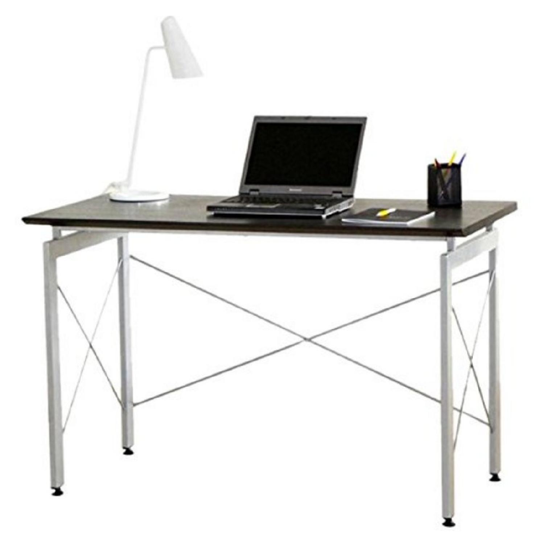 Techni Mobili Desk - image-0