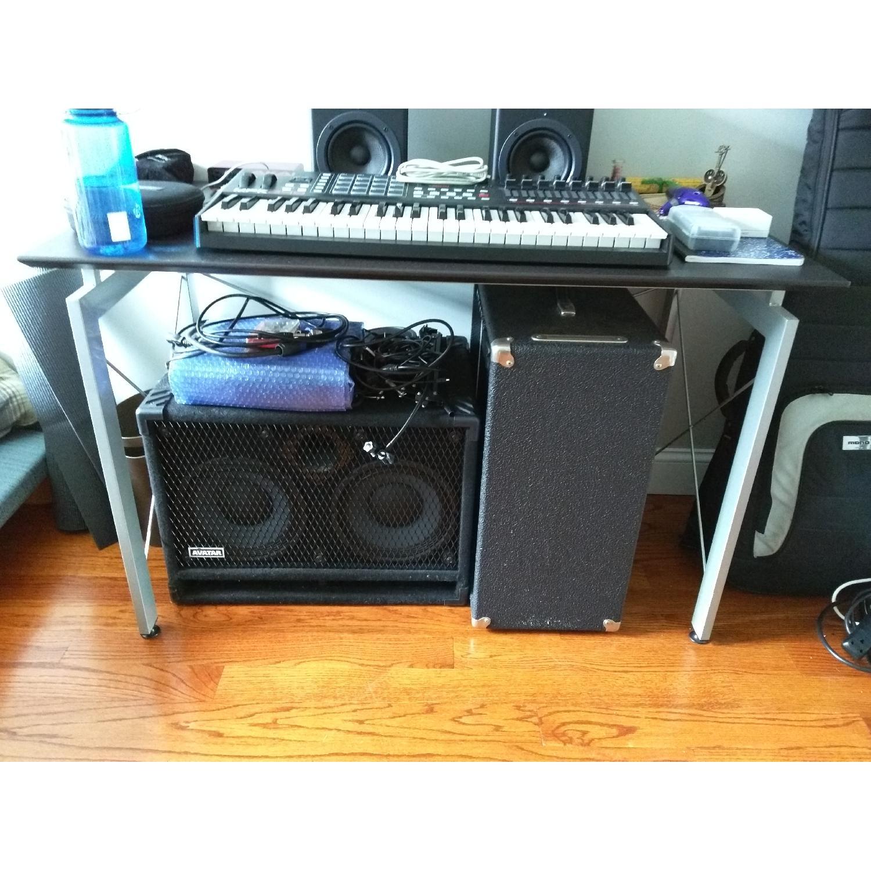 Techni Mobili Desk - image-1