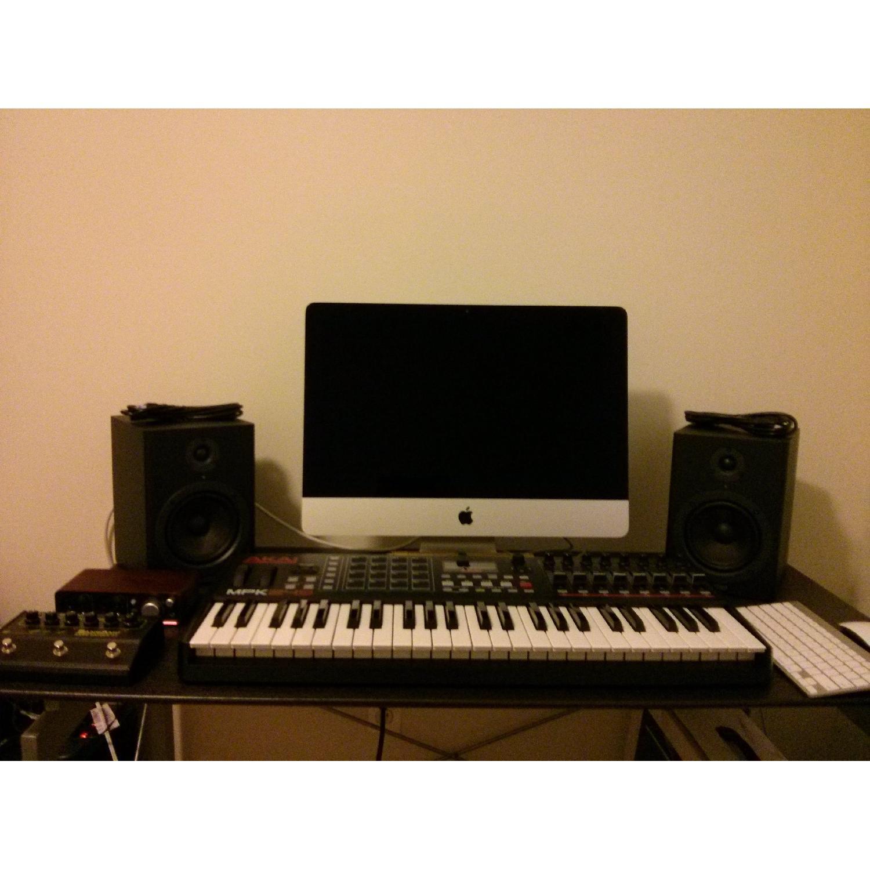 Techni Mobili Desk - image-2