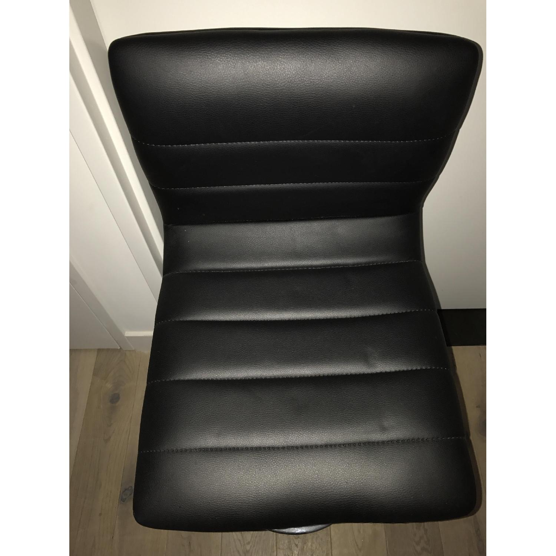 Modern Adjustable Barstools - image-2