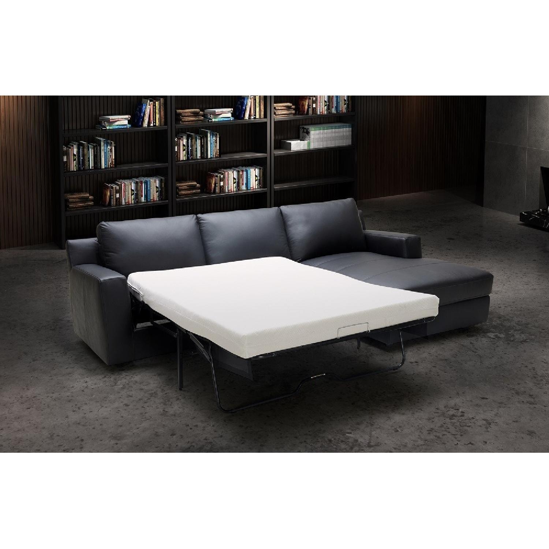 Elizabeth L Sectional Sofa - image-2