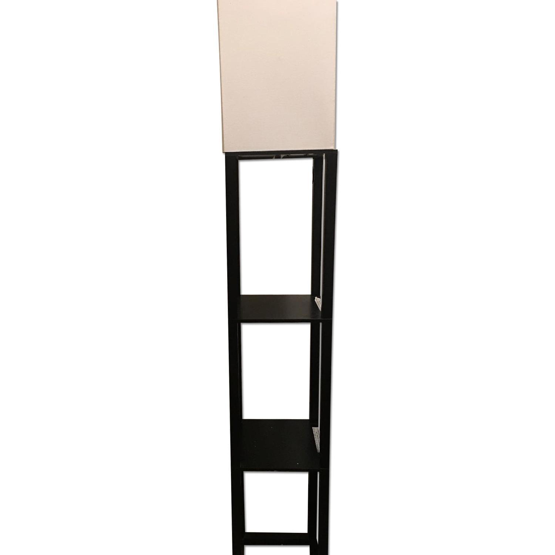 Target Floor Lamp - image-0