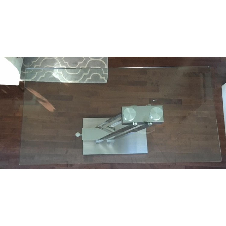 Lazzoni Coffee/Dining Table - image-2