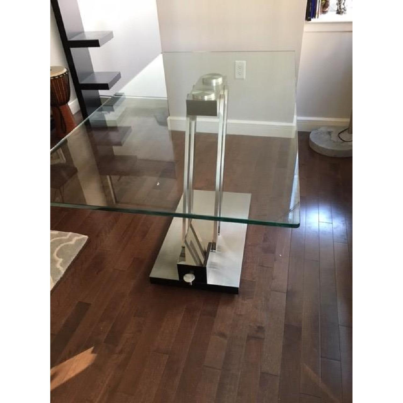 Lazzoni Coffee/Dining Table - image-4