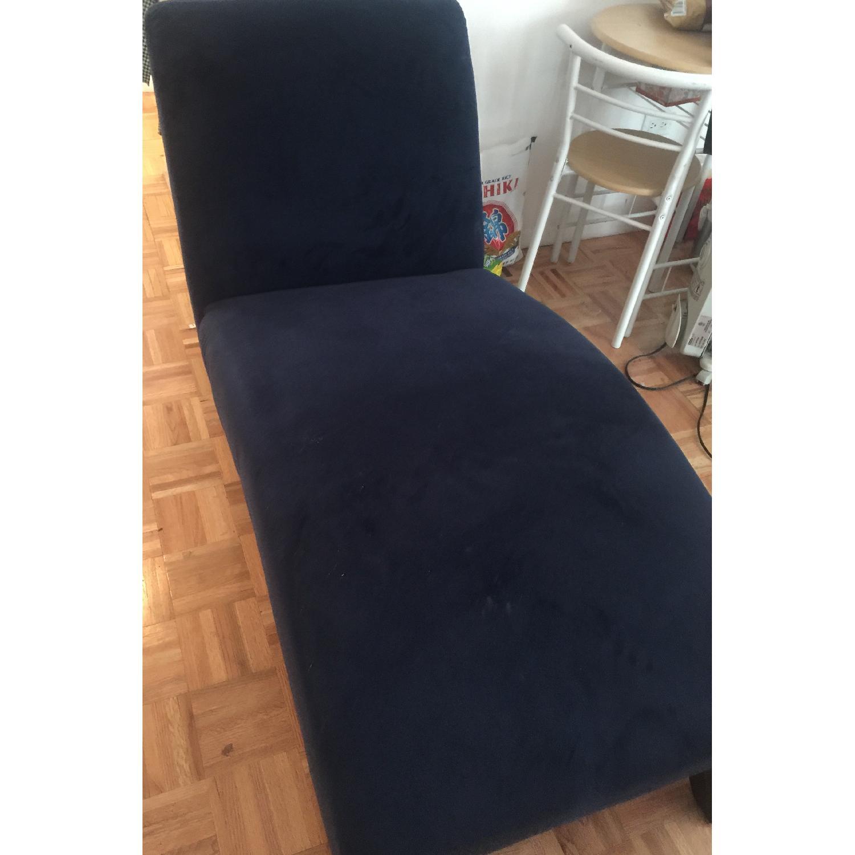 Bella Chaise Lounge - image-2