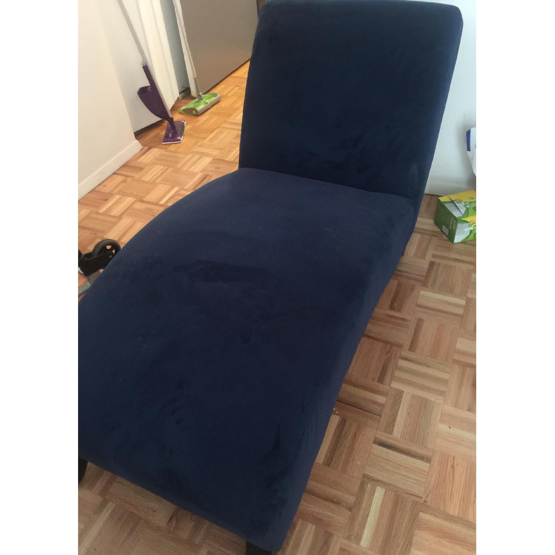 Bella Chaise Lounge - image-3
