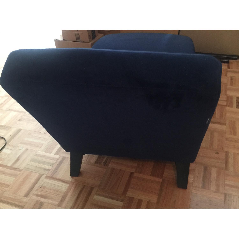 Bella Chaise Lounge - image-4