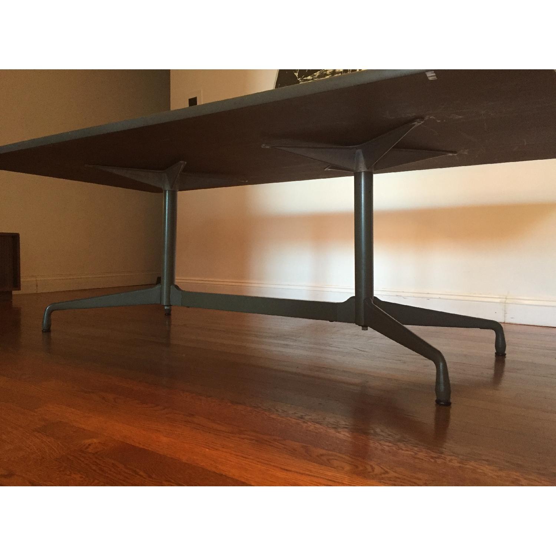 Herman Miller Dining Room Table - image-2