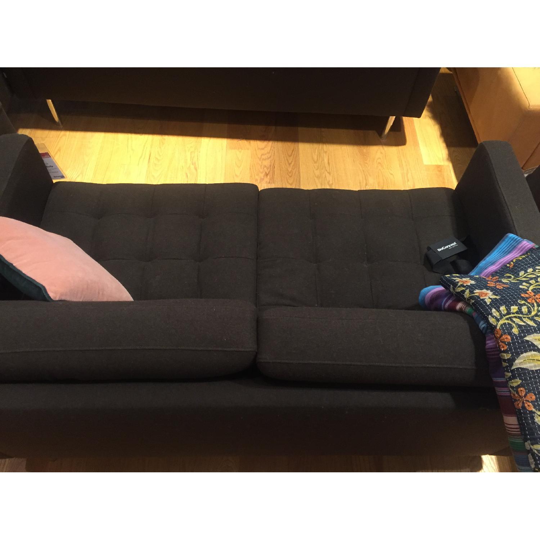 BoConcept Olympia Sofa in Chocolate - image-7