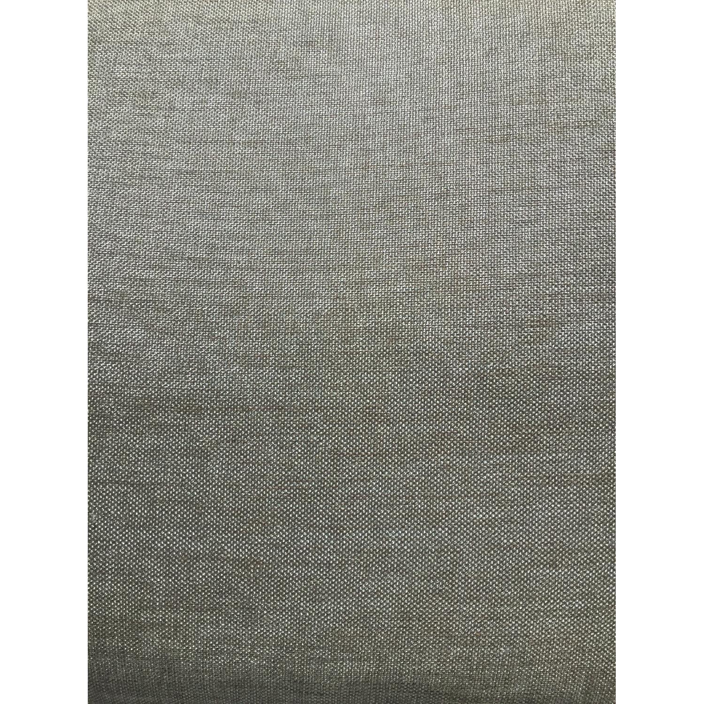 BoConcept Indivi 2 Corner Sectional Sofa - image-5