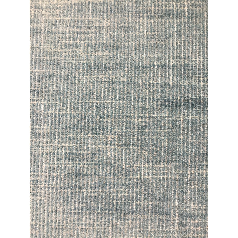 BoConcept Oasaka Sofa in Turquoise Napoli - image-6