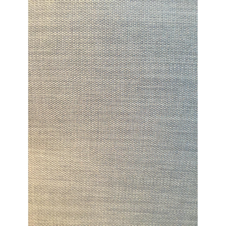BoConcept Kyoto Sofa Bed in Light Gray - image-7