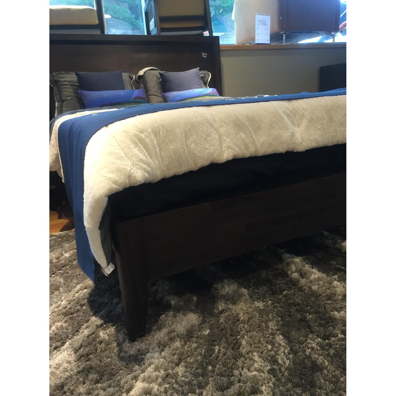 BoConcept Mariane Queen Bed Frame - image-5