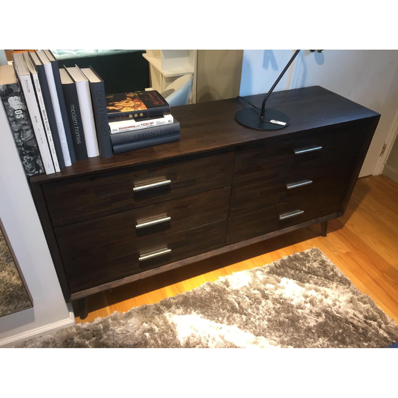 BoConcept Mariane Double Dresser - image-1