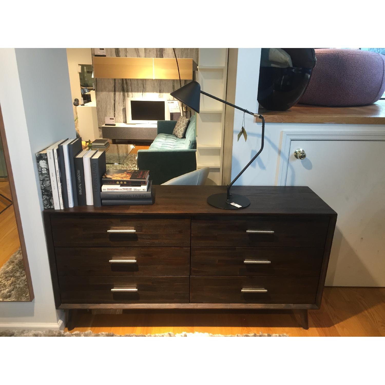 BoConcept Mariane Double Dresser - image-2