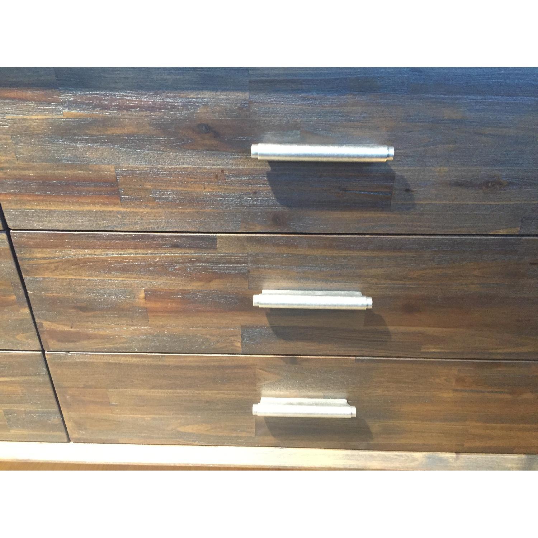 BoConcept Mariane Double Dresser - image-7