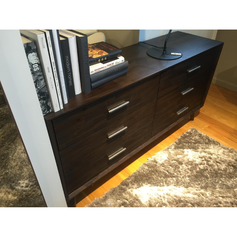BoConcept Mariane Double Dresser - image-9