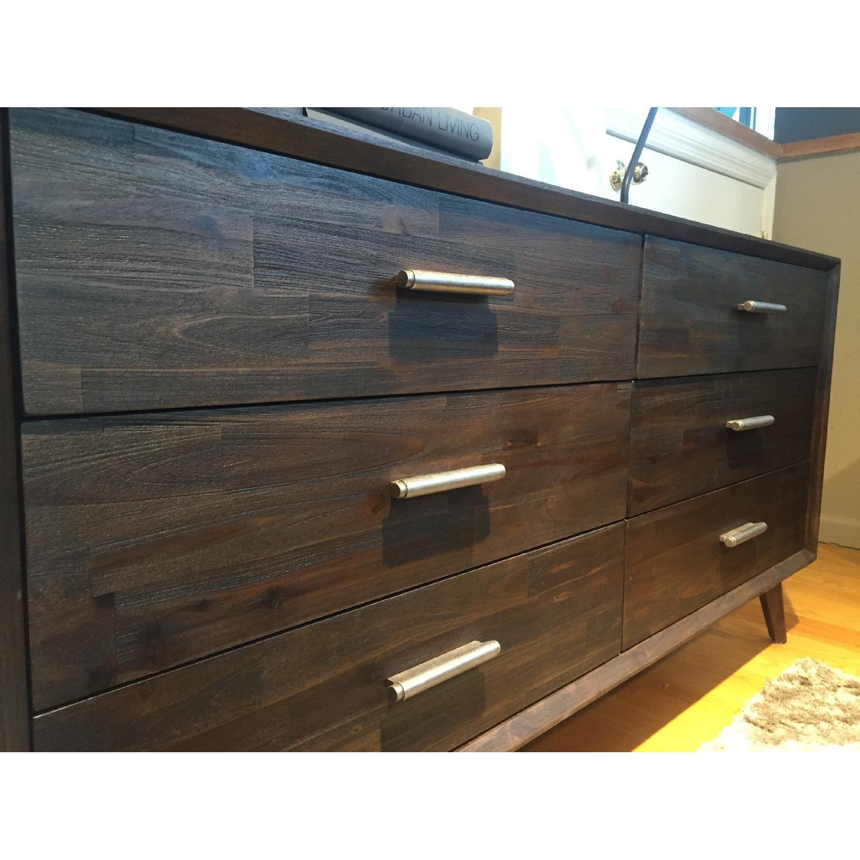 BoConcept Mariane Double Dresser - image-10