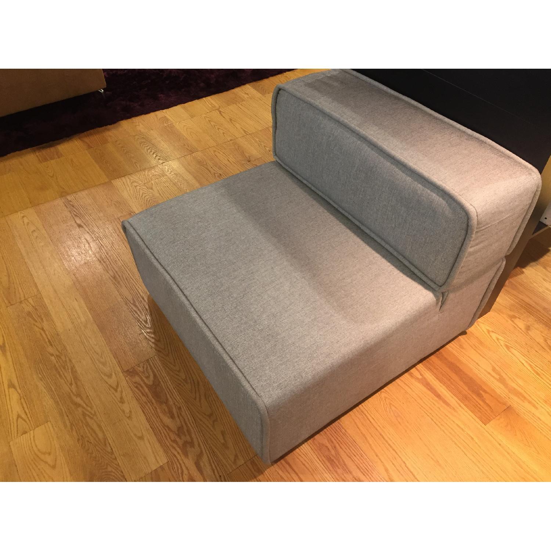 BoConcept Carmo Single Seat Sofa - image-4