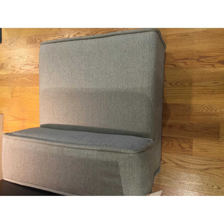 BoConcept Carmo Single Seat Sofa - image-5