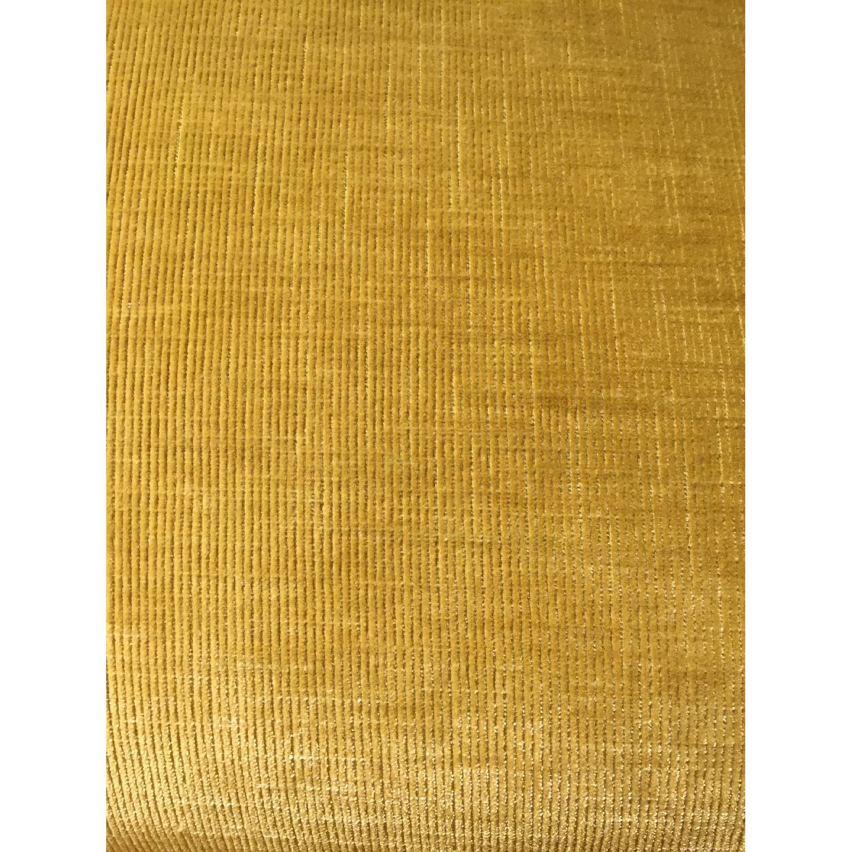 BoConcept Fargo Sectional Sofa in Golden Beige Napoli - image-5