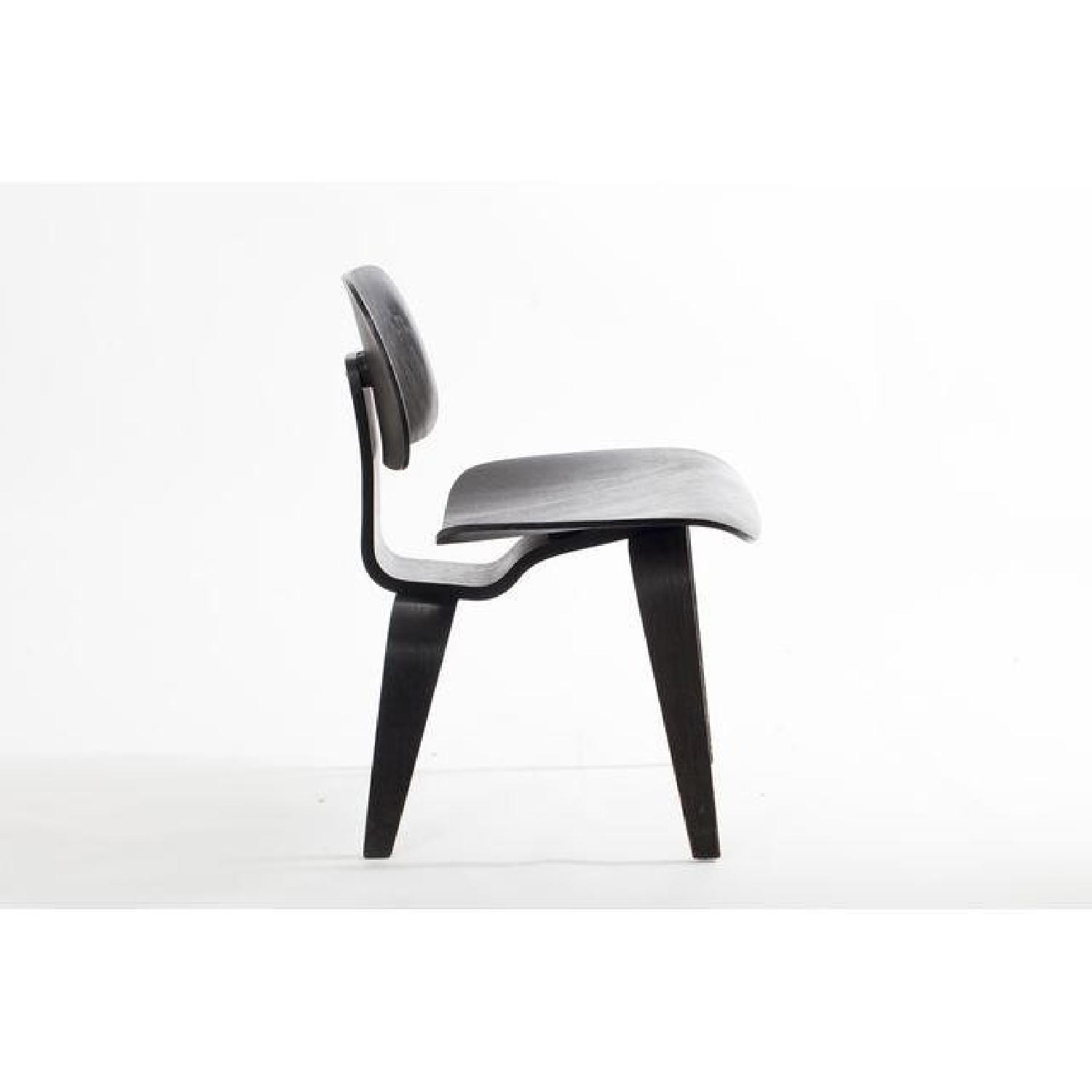 Eames DCW Chairs - image-2