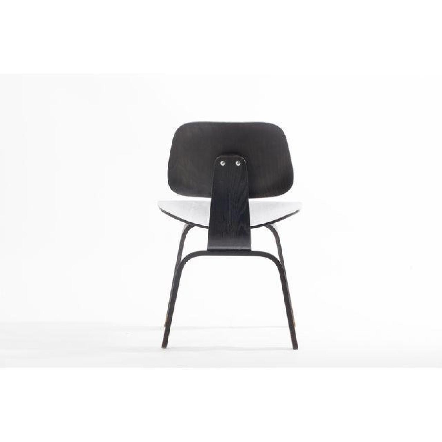 Eames DCW Chairs - image-3