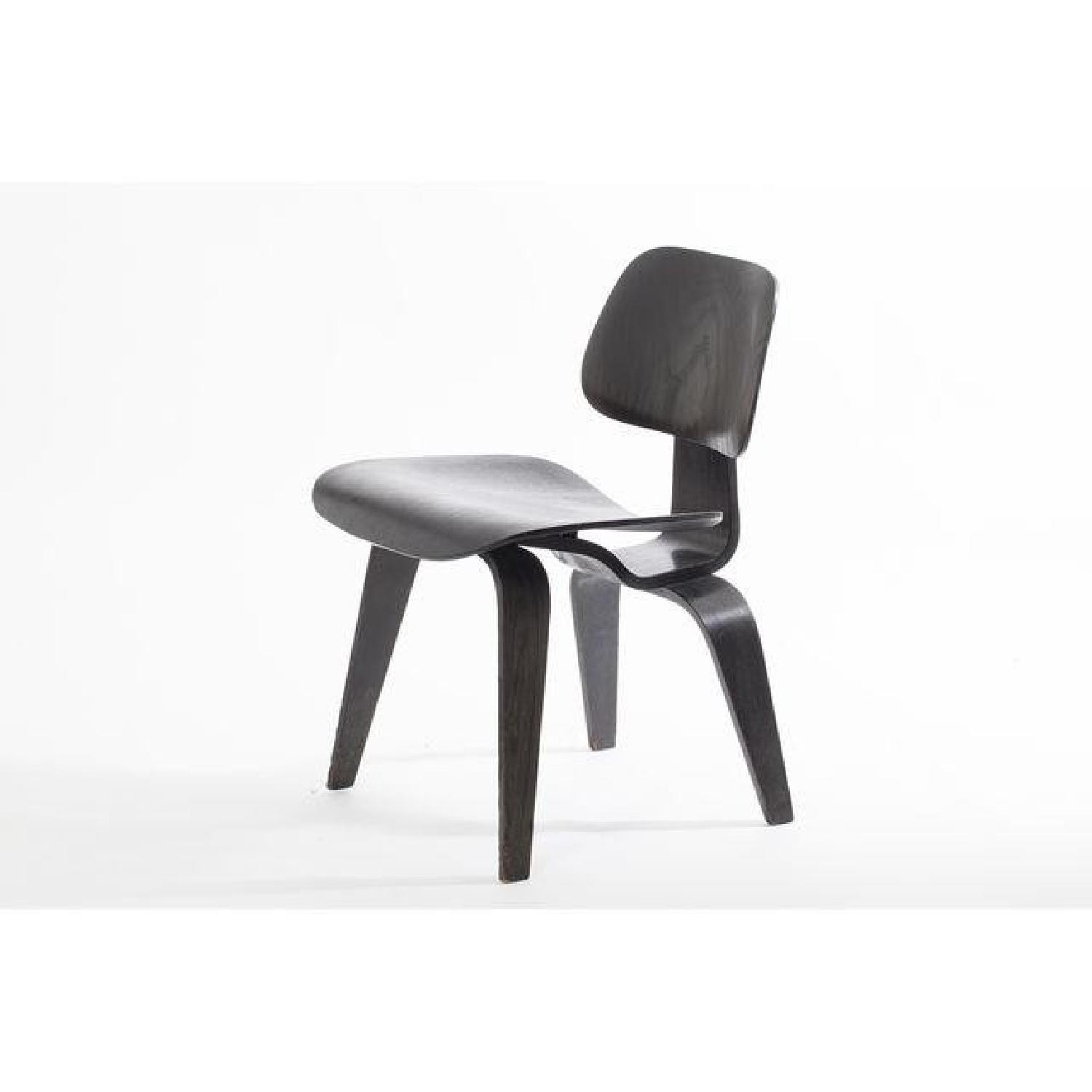 Eames DCW Chairs - image-4