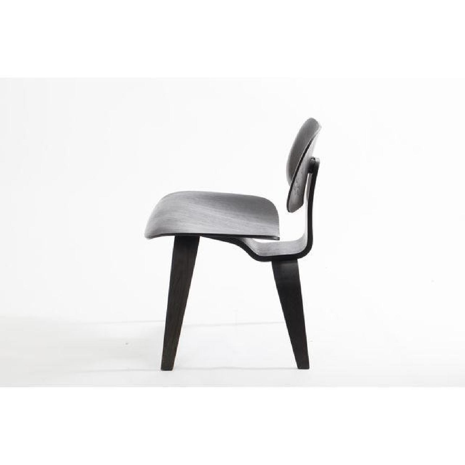 Eames DCW Chairs - image-5