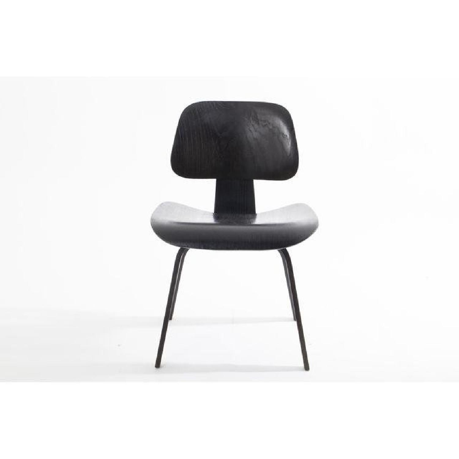 Eames DCW Chairs - image-6
