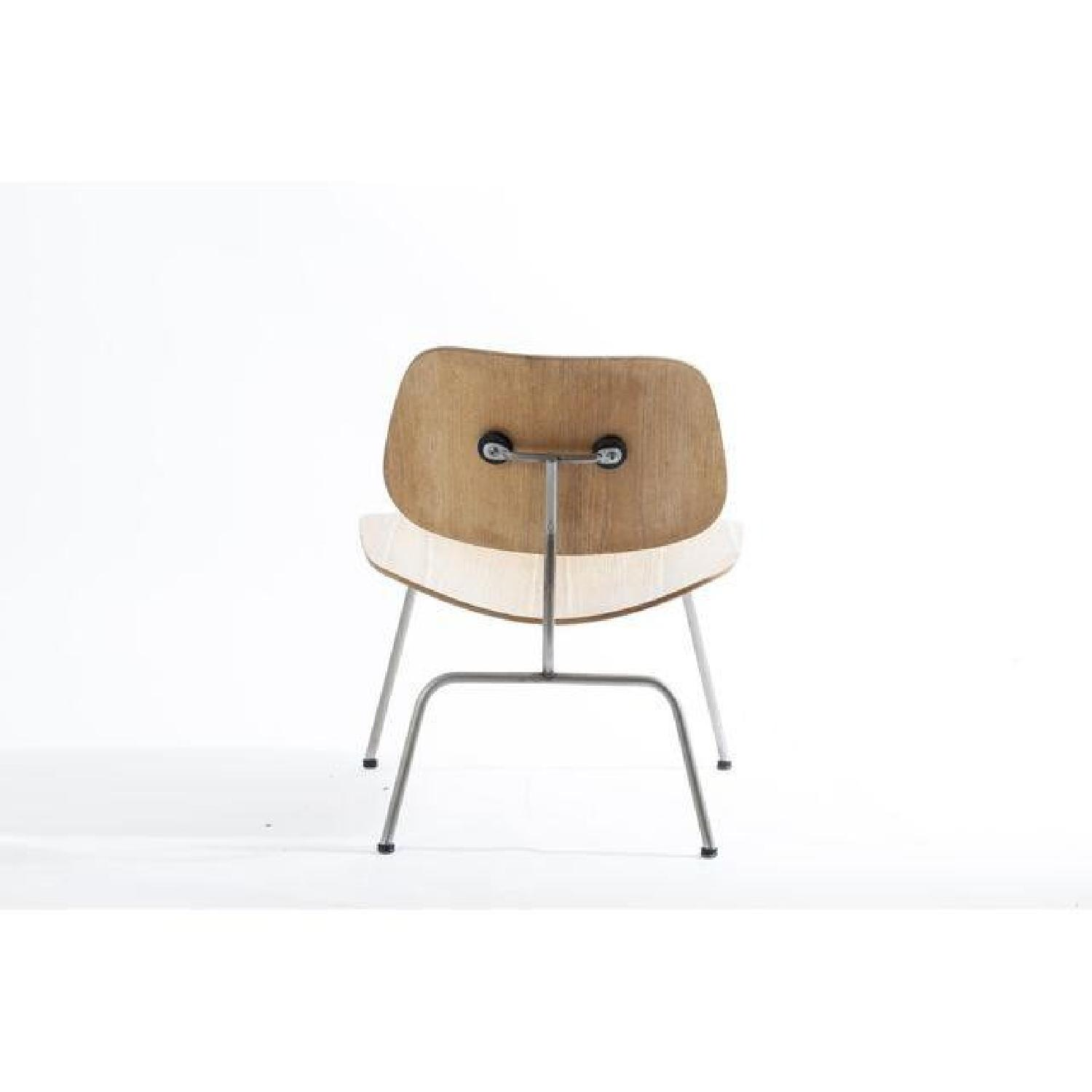 Eames LCM Chair - image-1
