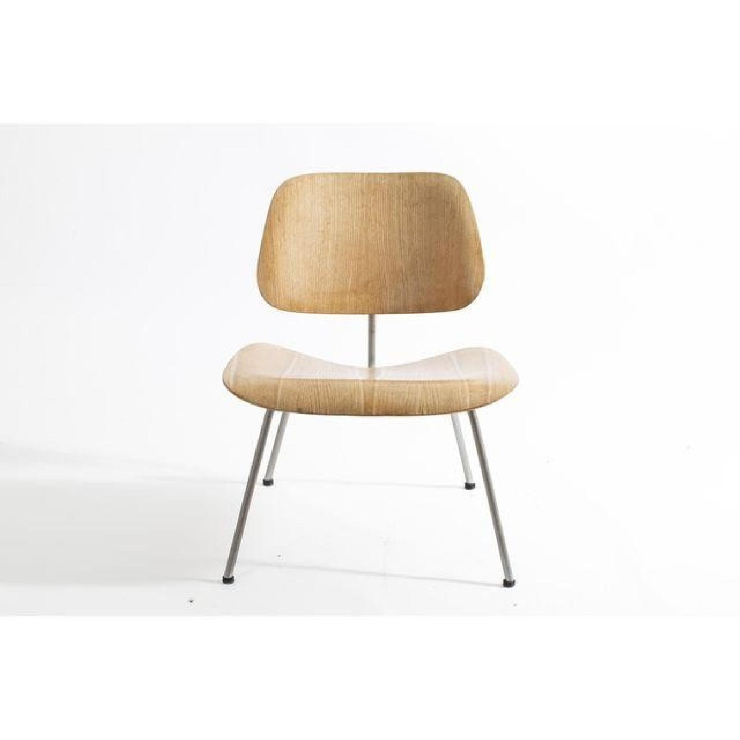 Eames LCM Chair - image-2