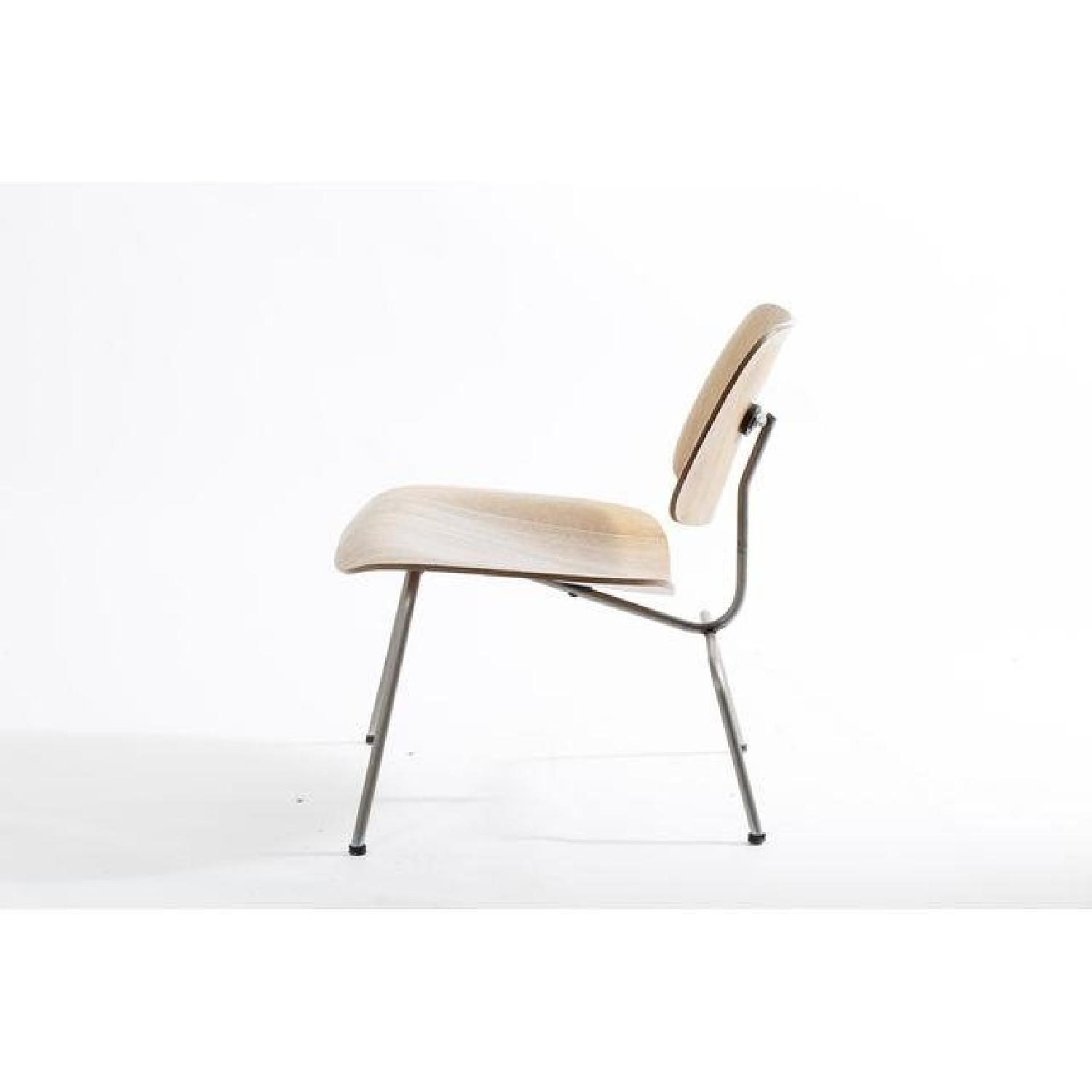Eames LCM Chair - image-3