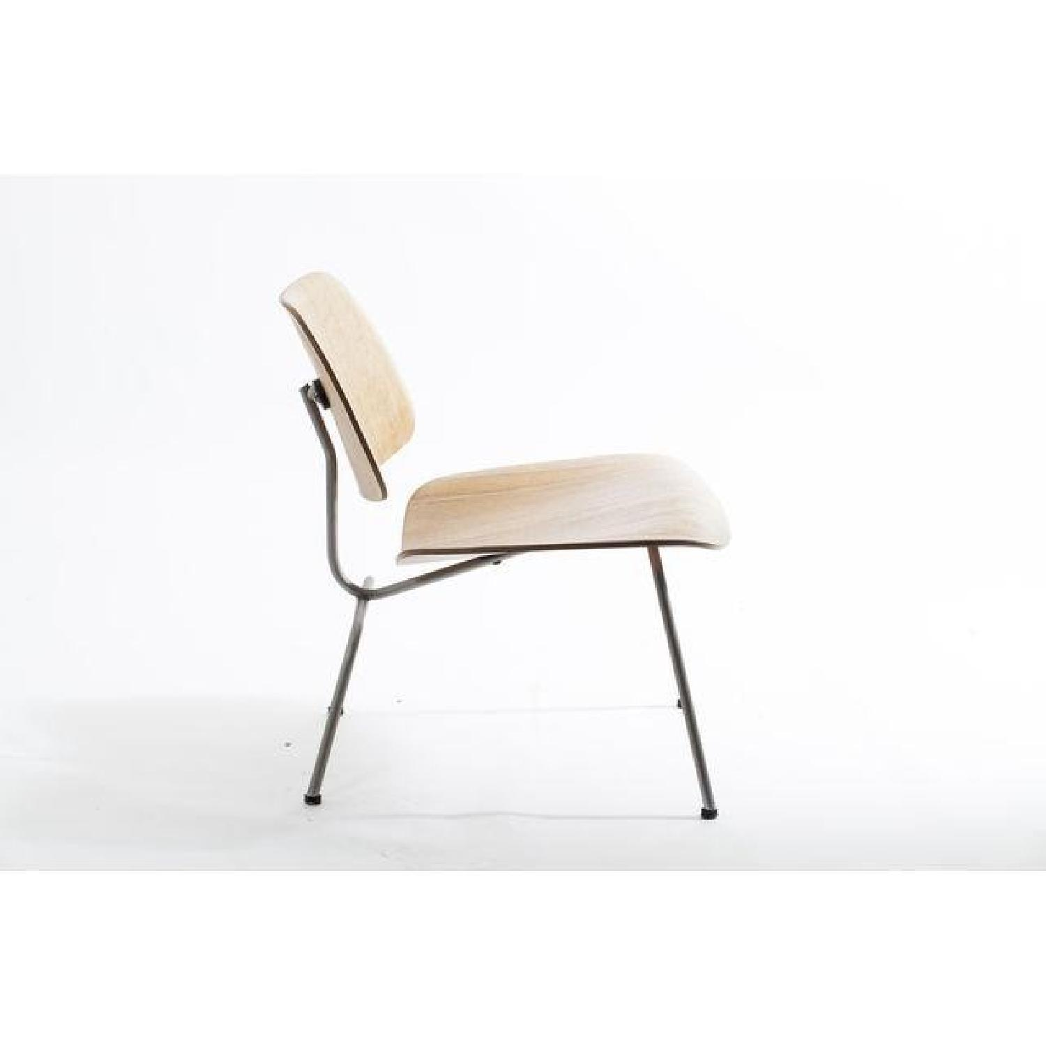 Eames LCM Chair - image-4