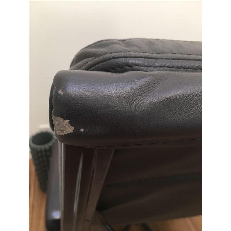 Eames EA 438 Lounge Chair & Ottoman - image-6