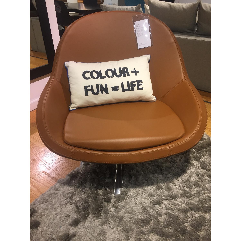 BoConcept Veneto Chair - image-1