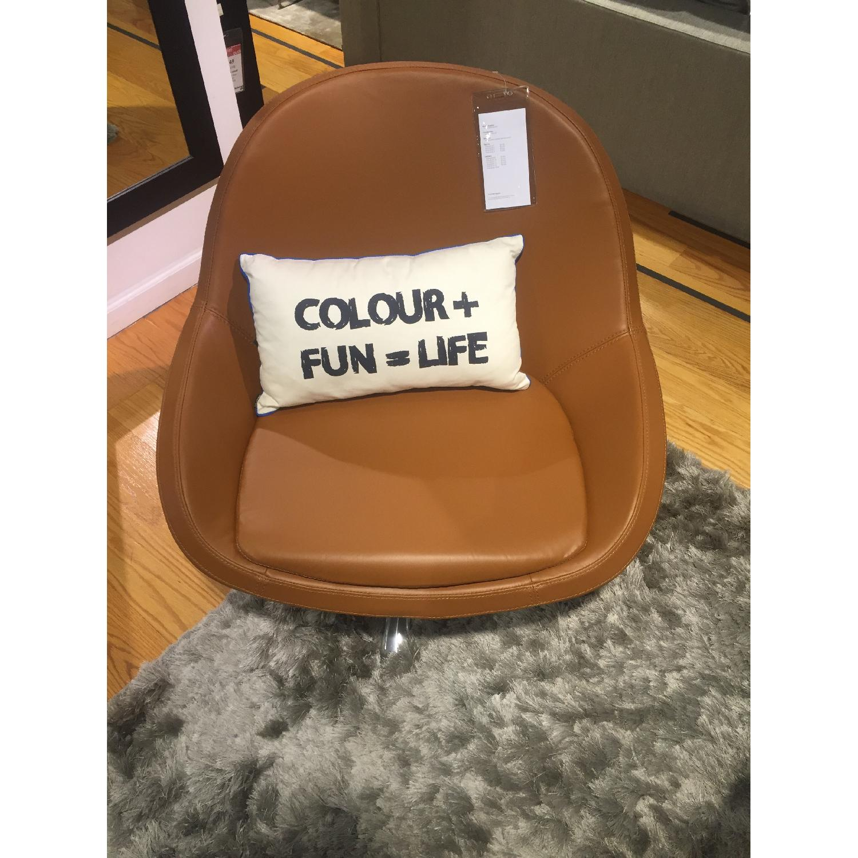BoConcept Veneto Chair - image-2